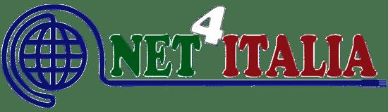 hosting e realizzazione sito internet a Bergamo